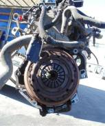 Двигатель. Opel: Movano, Astra, Signum, Vectra, Corsa, Meriva, Combo, Frontera, Zafira Двигатель Z18XE