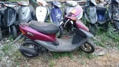 Honda Dio AF35 SR