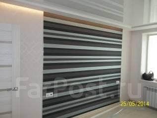 Карбышева 22. Комплексный ремонт квартиры по дизайн-проекту (под ключ). срок выполнения 3 месяца