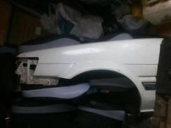 Крыло Toyota Corolla