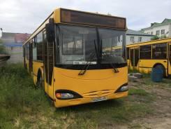МАРЗ 42191. Автобусы городского типа МАРЗ, 26 мест