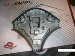 Подушка безопасности. Toyota RAV4, SXA10G Двигатель 3SFE