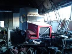 Freightliner. Продам тягачач Фрейтлайнер FLD120, 15 000куб. см., 50 000кг., 6x4