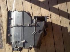 Радиатор отопителя. Honda Stream