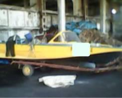 Амур. длина 5,60м., двигатель подвесной, 140,00л.с., бензин. Под заказ