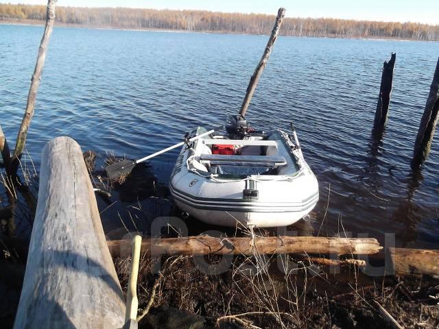 лодки гольфстрим в благовещенск