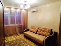 2-комнатная, улица Толстого 29. Некрасовская, частное лицо, 54 кв.м.