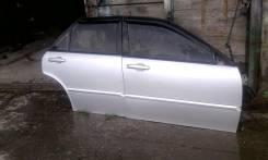 Дверь боковая. Honda Accord, CF6 Honda Accord Wagon, CF6