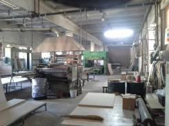 Продам бизнес-производственную базу
