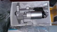 Стартер. Mitsubishi Canter Двигатели: 4D33, 4D32, 4D35