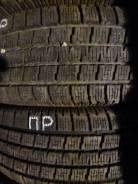 Pirelli Winter Ice Storm. Зимние, без шипов, 10%, 2 шт