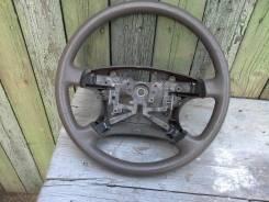Руль. Toyota Vista, ZZV50
