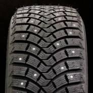 Michelin X-Ice North XIN2. Летние, без износа, 4 шт