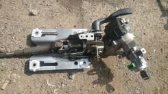 Колонка рулевая. Honda Civic Hybrid, CAA-ES9, ZA-ES9 Honda Civic Ferio, ABA-ET2, ABA-ES2, ES3, UA-ES3, LA-ES2, LA-ES3, CBA-ES1, CBA-ES3, UA-ES1, LA-ES...