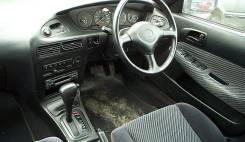 Toyota Sprinter Marino. 101, 4A
