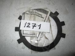 Шайба ступицы. МАЗ 6422 МАЗ 64229