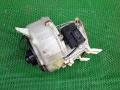 Мотор печки. Subaru Legacy, BGA, BGB, BGC, BG2, BG5, BD2, BD3, BG3, BG4, BG9, BG7, BD4, BD5, BD9 Subaru Legacy Wagon, BG9077046 Двигатели: EJ18E, EJ20...