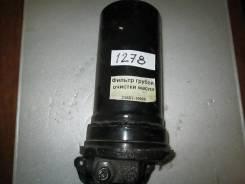 Фильтр топливный. МАЗ 6422 МАЗ 64229