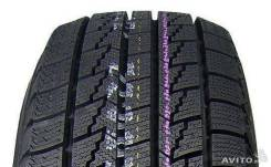 NEXEN WIN-ICE, 195/65R15