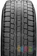 Hankook Winter i*cept IZ W 606, 195/65 15