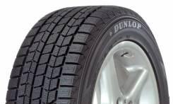 Dunlop Graspic DS3. Зимние, без шипов, без износа, 4 шт. Под заказ