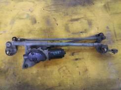 Рабочая тормозная система. Subaru Impreza WRX STI, GDB Двигатель EJ207