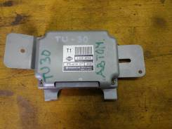 Продам мозг акпп. Nissan Presage, TU30 Двигатель QR25DE