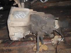 Коробка переключения передач. Toyota Town Ace, S412U, S402U, 21 Двигатель 2U