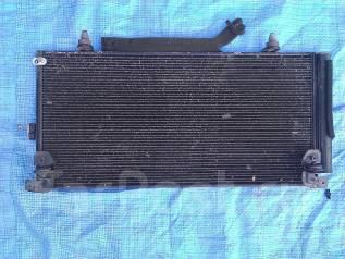 Радиатор кондиционера. Subaru Legacy B4, BL9, BLE, BL5 Subaru Outback, BP9, BPE Subaru Legacy, BLE, BP5, BP9, BL5, BL9, BPE Двигатели: EJ20X, EJ204, E...