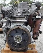 Блок управления двс. Hyundai Galloper Двигатель D4BH