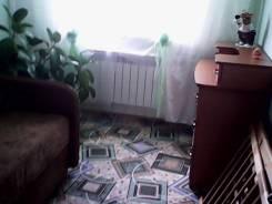 2-комнатная, ул Мирошниченко. ЖД, частное лицо, 48,0кв.м.