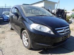 Honda Edix. BE2, D17A