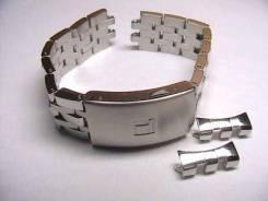 Стальной браслет для часов Tissot T461 T17 PRC200