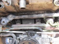 Инжектор. Honda Civic Ferio, ES1 Двигатель D15B