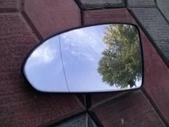 Стекло зеркала. Nissan Primera, QP12