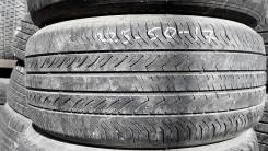 Michelin Energy MXV8. Летние, износ: 30%, 1 шт