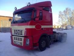Volvo FH. Продаю Вольво FH 12 2002г., 12 000 куб. см., 19 000 кг.
