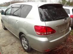 Продам по запчастям Toyota Ipsum ACM21(АВТО В Разбор). Toyota Ipsum, ACM21 Двигатель 2AZFE