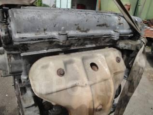 Насос масляный. Honda CR-V, RD2 Двигатель B20B