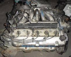 Продам двигатель на Honda Saber UA1 G20A