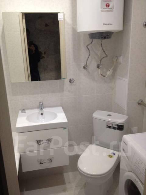 Санузел, ванная, туалет, под ключ! Все сантехработы. Акция !