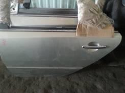 Дверь боковая. Toyota Mark II, JZX110 Двигатель 1JZFSE