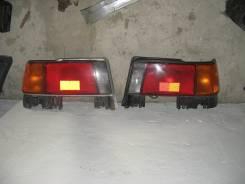 Стоп-сигнал. Toyota Corsa, EL43, EL45 Двигатель 5EFE