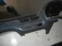 Блок управления климат-контролем. Toyota Corsa, EL45 Двигатель 5EFE