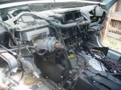 Карданчик рулевой. Mercedes-Benz S-Class, W220065