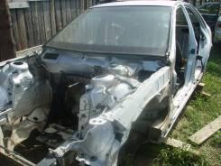 Порог кузовной. Mercedes-Benz S-Class, W220065