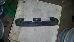 Защита двигателя. BMW 3-Series, E90, E91, E81, E87, E84
