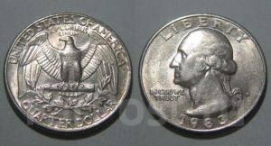 Монета либерти 1988 цена аукцион по продаже книг