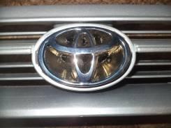 Решетка радиатора. Toyota Corolla, AE100G, AE100 Двигатель 5AFE