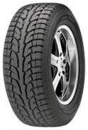 Hankook Winter i*Pike RW11, 275/70 R16
